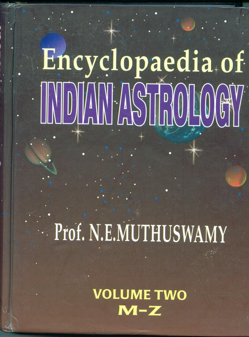 10 Best Seller Books on Ancient Astrology to Become a