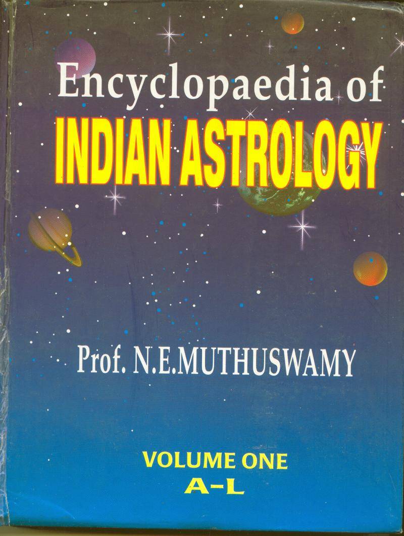 CBH PUBLICATIONS - Books on Astrology